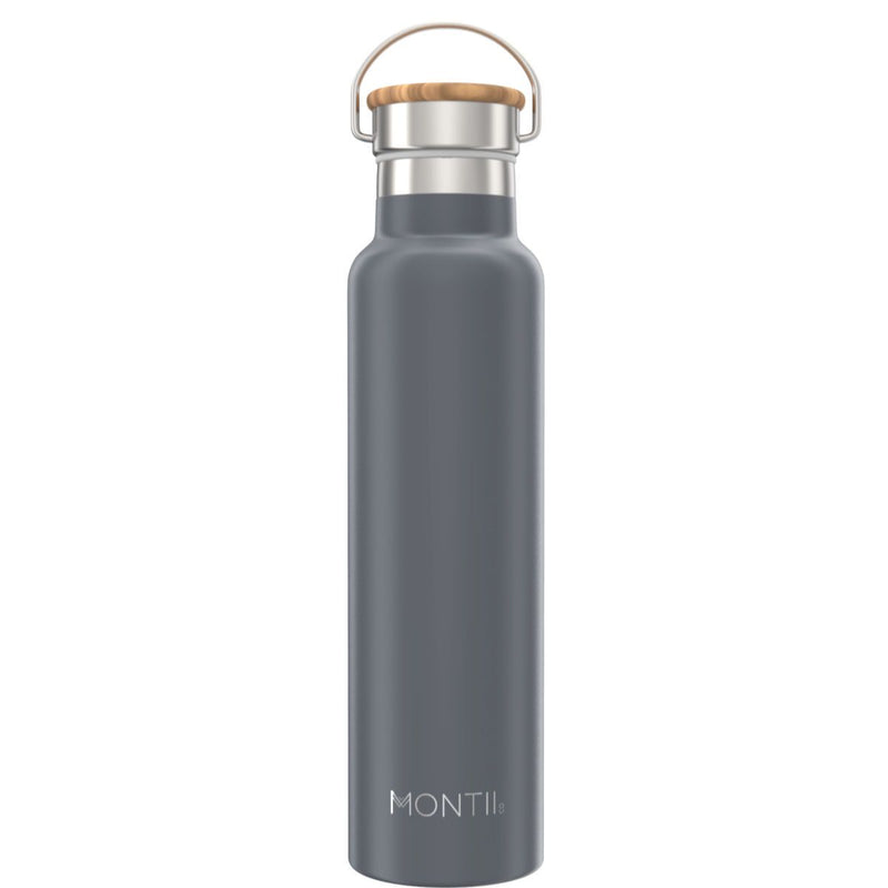 MontiiCo Mega Drink Bottle - 1L