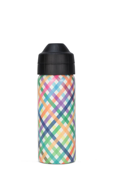Ecococoon 500ml Drink Bottle - Nantucket