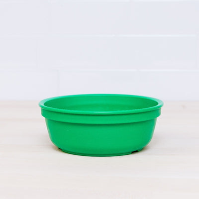RePlay Recycled Bowl - Kelly Green