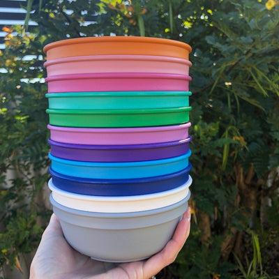 RePlay Recycled Bowls
