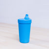 RePlay Recycled Sippy Cup - Sky Blue