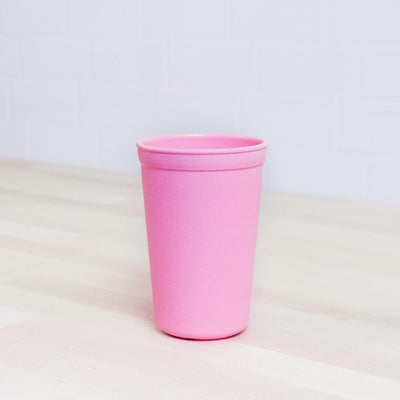 RePlay Recycled Tumbler