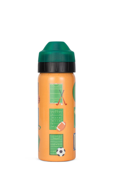 Ecococoon 500ml Drink Bottle - Spectator