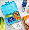 Yumbox Aqua Insulated Drink Bottle