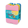 Yumbox Ice Packs