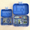 Yumbox Size Comparison
