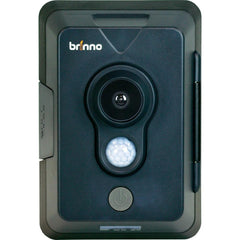 Brinno Products