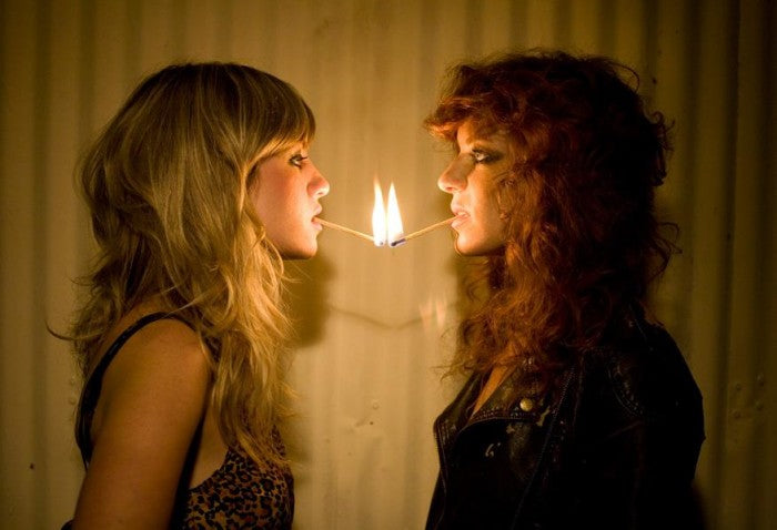 Deap-Vally-700x478