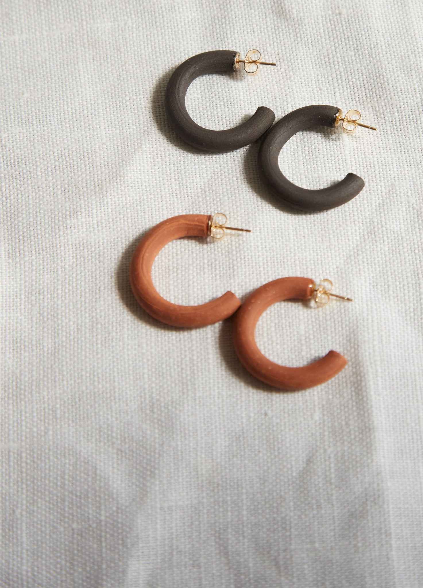 Eny Lee Carla Earrings
