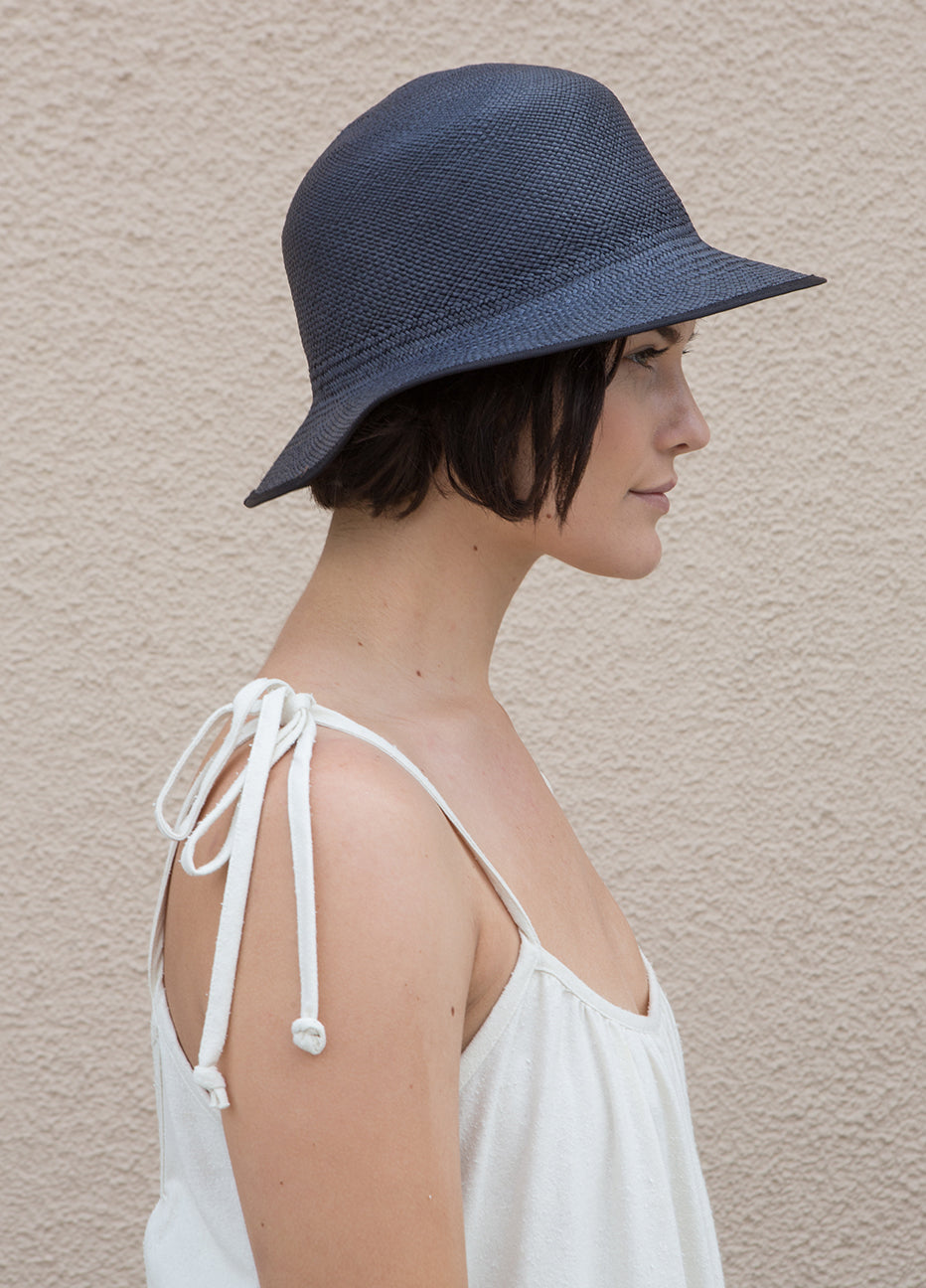Brookes Boswell Bucket Hat