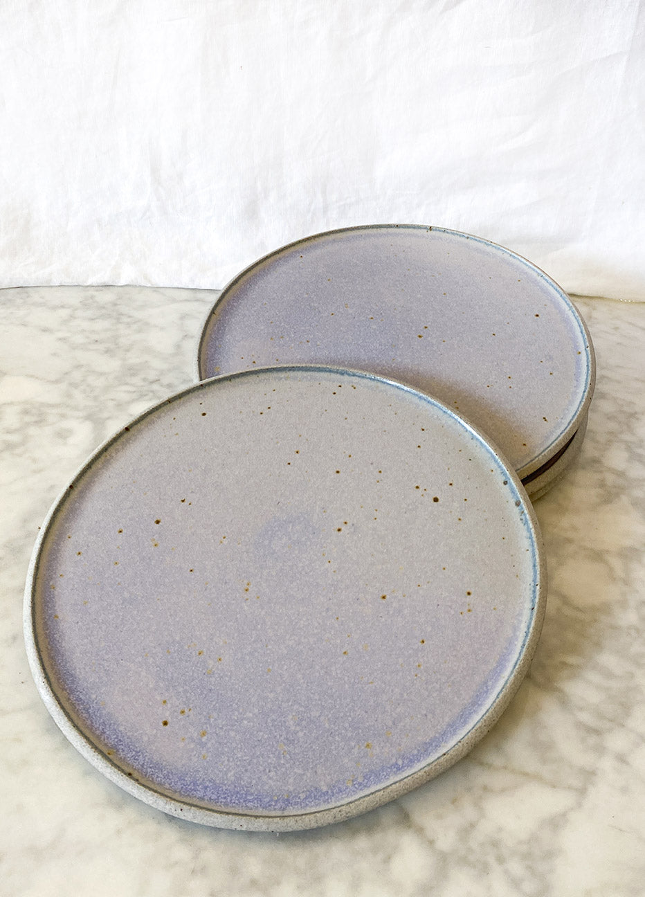 Copy of Humble Ceramics Stillness Dinner Plate