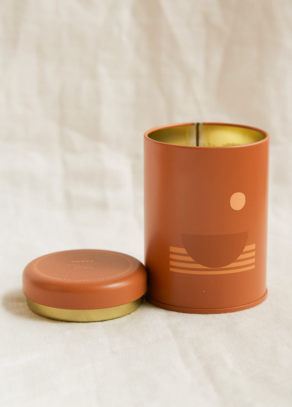 PF & Co Swell Candle