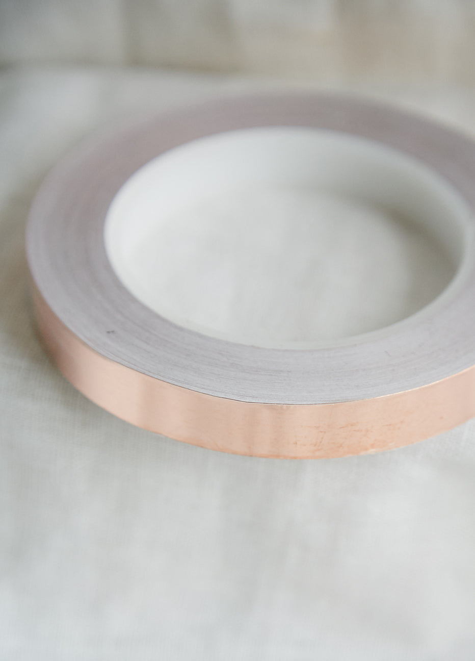 WMS & Co Copper Foil Tape