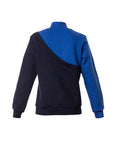 Talented sweatshirt blue