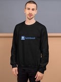 Faithbook Sweatshirt