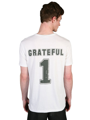 Grateful '1' Collection