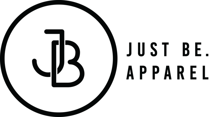 Just be. Apparel