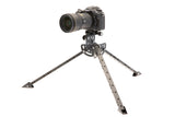 Jungle Mounts Tripod
