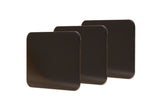 Infrared Flash Filters (Pack of 3)