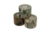 Camouflage Tape (Triple Pack)