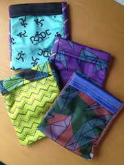 Running Armband Pocket *FREE*