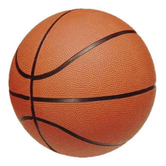 Athletics: Girls Basketball: Cost of Officials