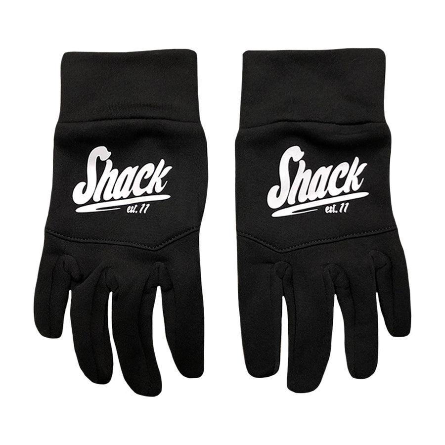 Shack - Gloves - Shack Clothing