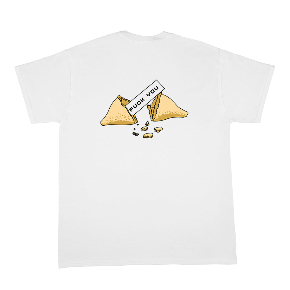 Fortune Cookie - T-Shirt