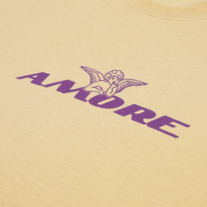 Amore - T-Shirt