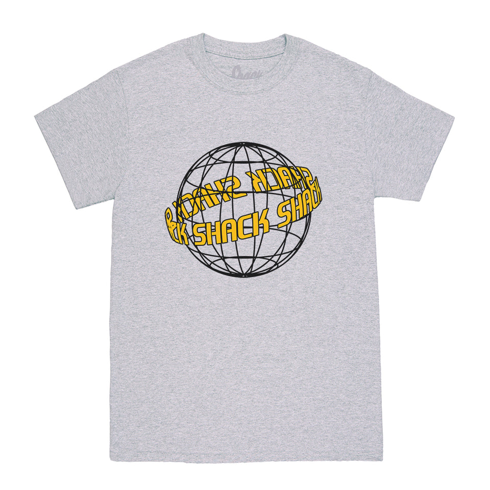 World - T-Shirt