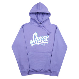 Frozen Basic - Hoodie - Shack Clothing