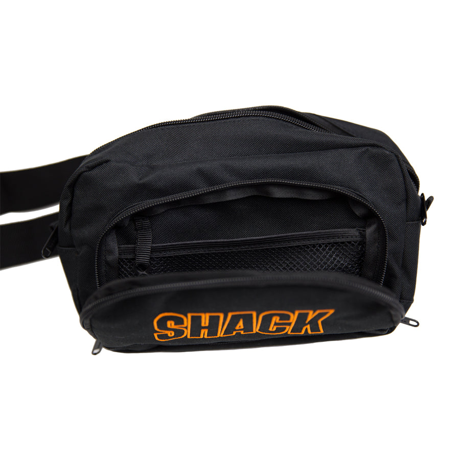Shack - Waist Bag - Shack Clothing