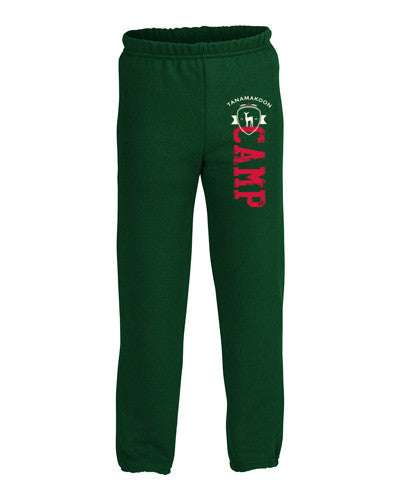 Youth Sweatpant