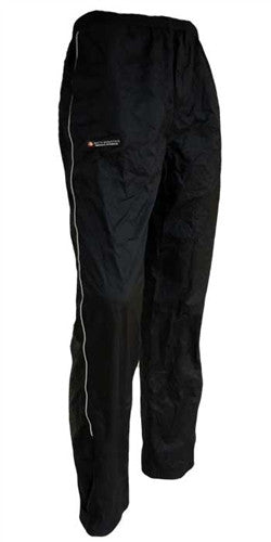 Ladies Packer Pant