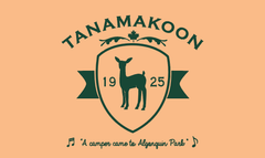 Tanamakoon Pillow Case