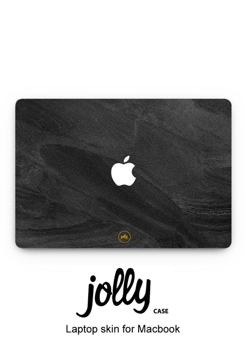 Liitu - JollyCase for MacBook Skin