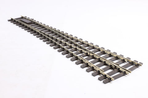 Peco 7mm Finescale O Gauge SL-E791BH Medium Radius Turnout R/H