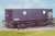 Parkside Dundas O Gauge PS41 GWR/PO/BR 20 Ton 'Felix Pole' Coal Wagon Kit w/Wheels