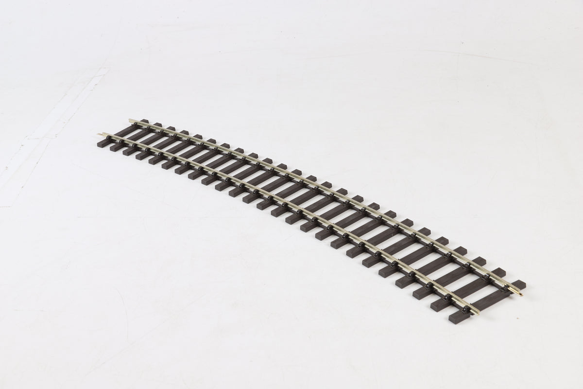 Peco ST-725 7mm Finescale O Gauge Box of 8 2nd Radius Standard Curves