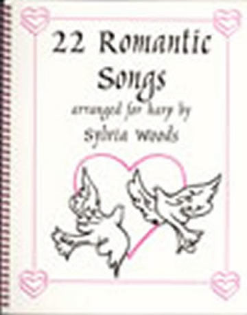 22 Romantic Songs