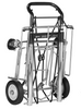 Clipper Heavy Duty Hand Cart