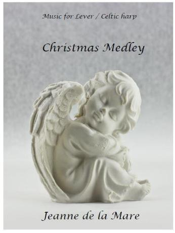 Christmas Medley - Free - Digital Download