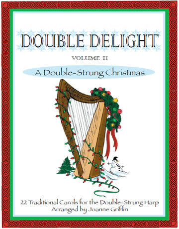 Double Delight Volume 2