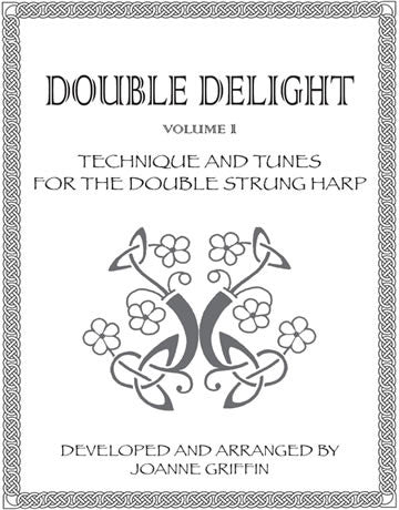 Double Delight Volume 1