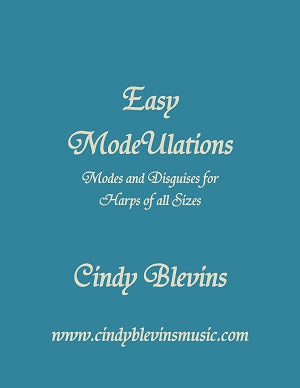 Easy ModeUlations