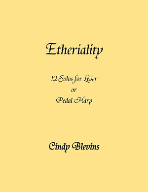 Etheriality - Digital Download
