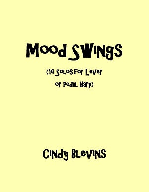 Mood Swings - MP3