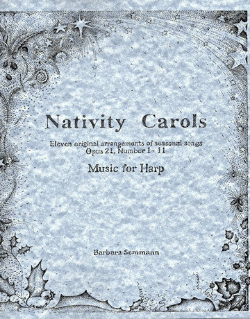 Nativity Carols