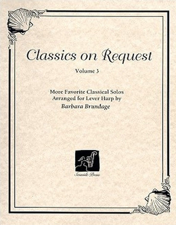 Classics on Request - Volume 3