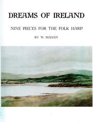 Dreams of Ireland - Bargain Basement Beauty